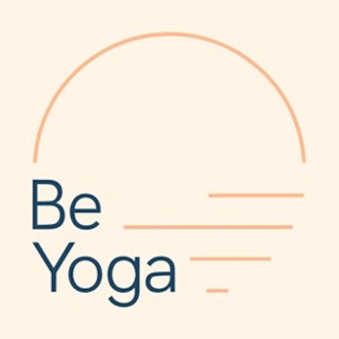 Yoga - Hosted By BeYoga