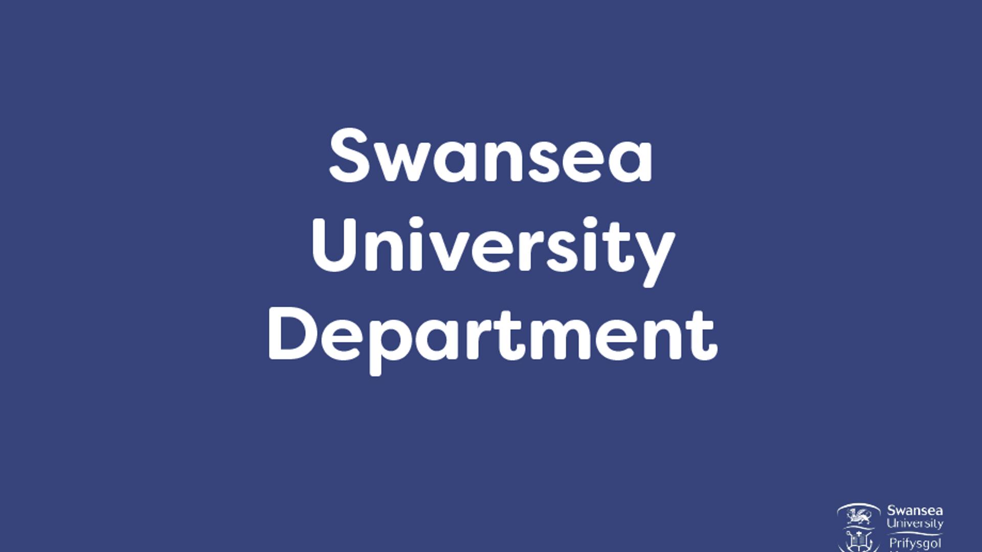 Centre for Academic Success