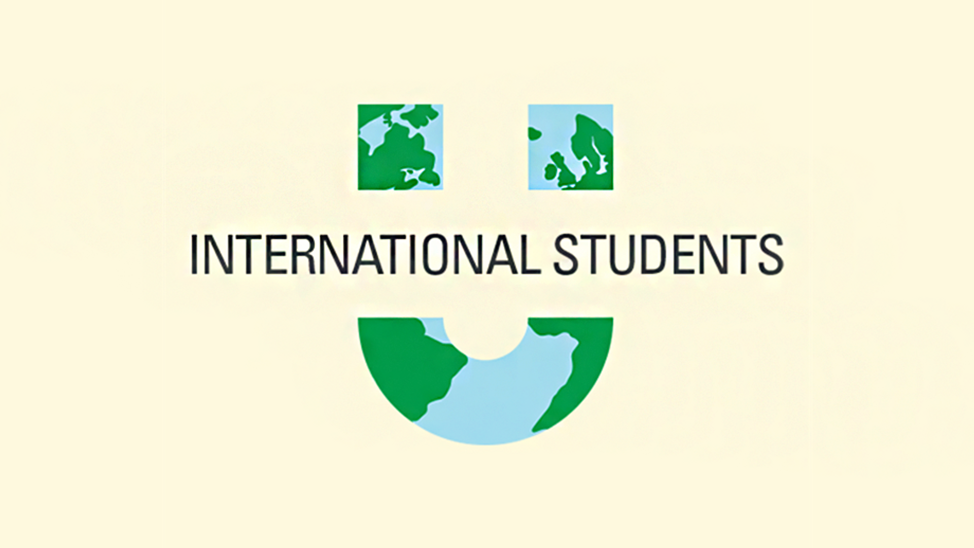 International Students Group