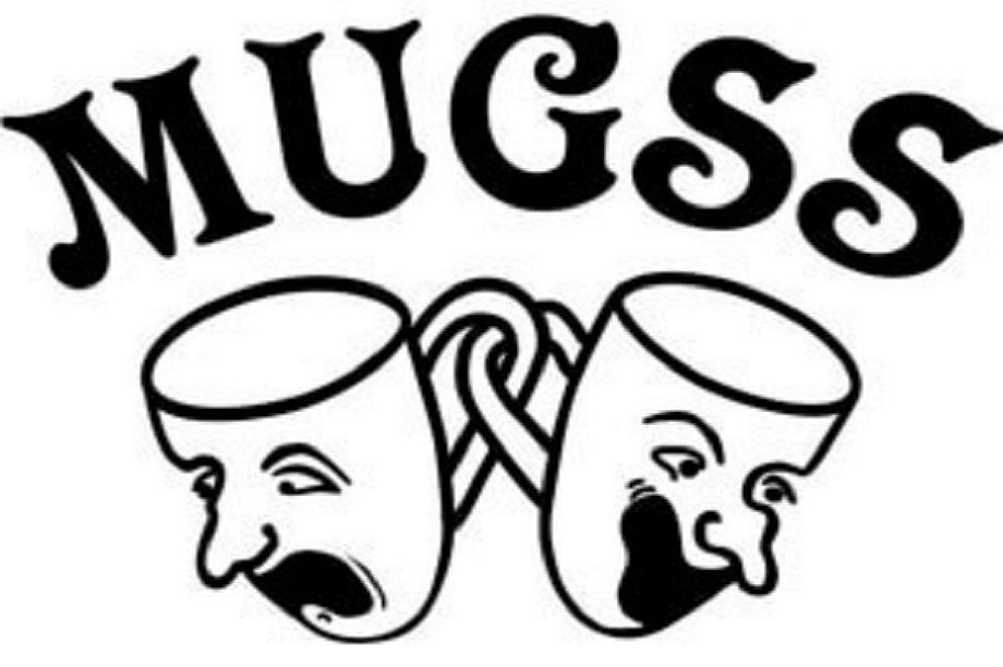 MUGSS presents: The Babble of Ruddigore