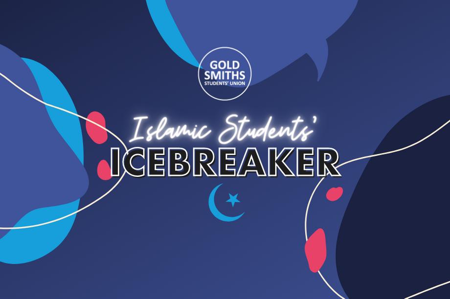 Islamic Students' Icebreaker (1)