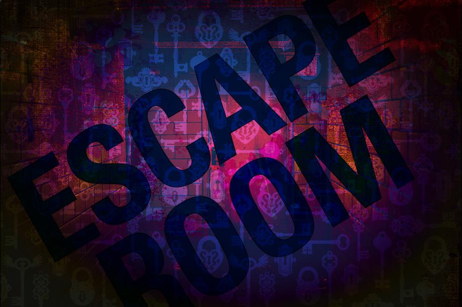 CSI: Mafia Murders - Online Escape Room Experience